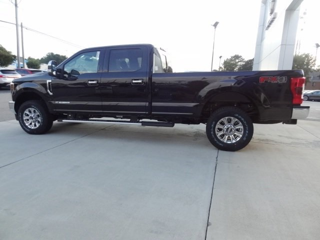 2019 F-250 Crew Cab 4x4,  Pickup #G96024 - photo 6