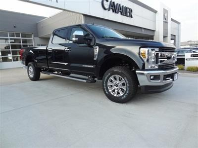 2019 F-250 Crew Cab 4x4,  Pickup #G96024 - photo 3