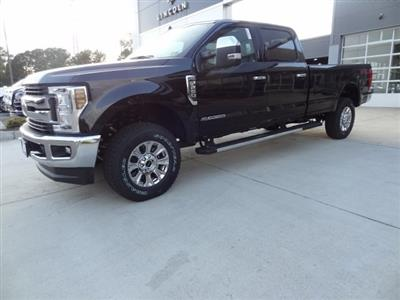 2019 F-250 Crew Cab 4x4,  Pickup #G96024 - photo 7