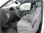 2017 Silverado 2500 Regular Cab 4x4,  Knapheide Value-Master X Platform Body #175873 - photo 5