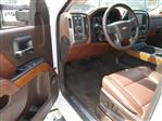 2015 Silverado 2500 Crew Cab 4x4,  Pickup #185898A - photo 5