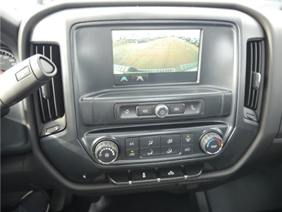 2018 Silverado 1500 Regular Cab 4x2,  Pickup #185956 - photo 6