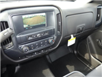 2018 Silverado 1500 Regular Cab 4x2,  Pickup #185956 - photo 4