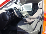 2018 Silverado 3500 Regular Cab DRW 4x4,  Cab Chassis #186043 - photo 4