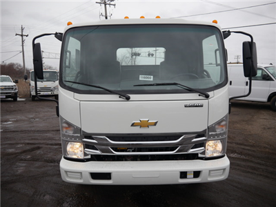 2018 LCF 4500 Regular Cab 4x2,  Cab Chassis #186060 - photo 3