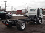 2018 LCF 4500 Regular Cab 4x2,  Cab Chassis #186060 - photo 2