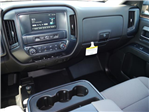 2018 Silverado 2500 Double Cab 4x4,  Pickup #186075 - photo 6
