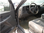 2004 Silverado 2500 Crew Cab 4x4,  Pickup #186128A - photo 5