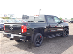 2018 Silverado 1500 Crew Cab 4x4,  Pickup #186332 - photo 2