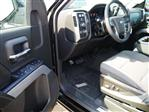 2018 Silverado 1500 Crew Cab 4x4,  Pickup #186525 - photo 3
