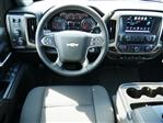 2018 Silverado 1500 Crew Cab 4x4,  Pickup #186525 - photo 5