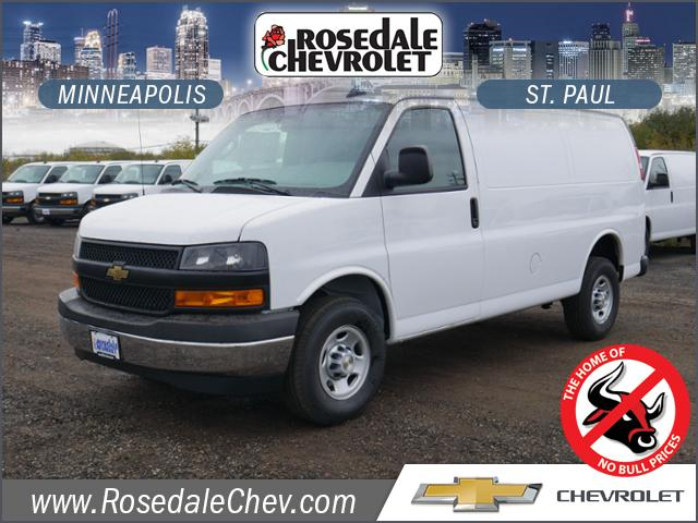 f1fcc9a57c Rosedale Chevrolet is a Roseville Chevrolet dealer and a new car and ...