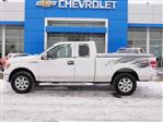 2012 F-150 Super Cab 4x4,  Pickup #186656C - photo 4