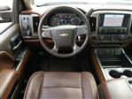 2015 Silverado 3500 Crew Cab 4x4,  Pickup #195011A - photo 7