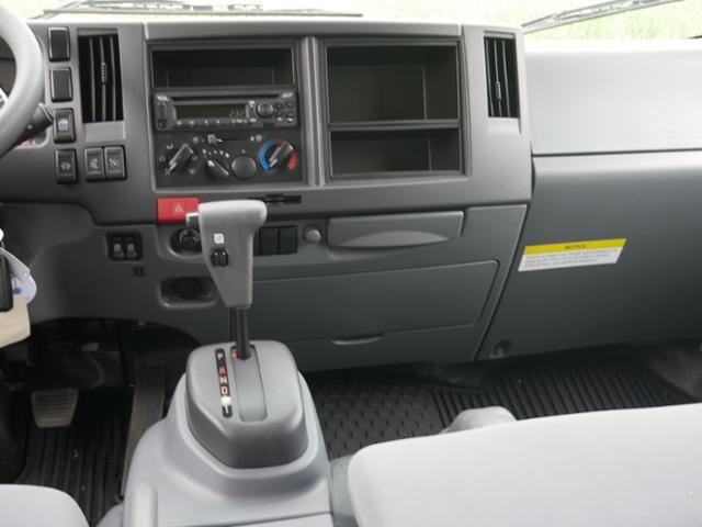 2019 Chevrolet LCF 5500XD Crew Cab DRW 4x2, Knapheide Value-Master X Stake Bed #196142 - photo 6