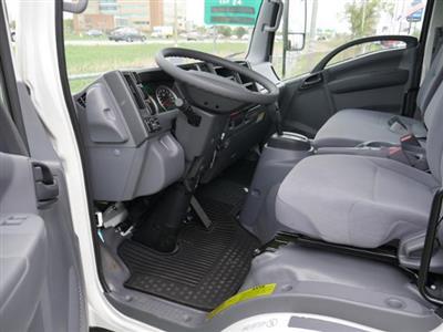 2019 Chevrolet LCF 5500XD Crew Cab DRW 4x2, Knapheide Value-Master X Stake Bed #196142 - photo 3