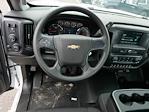 2020 Silverado 6500 Regular Cab DRW 4x4,  Cab Chassis #206387 - photo 4