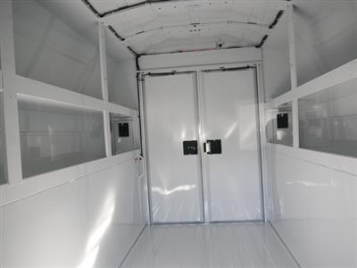2020 Chevrolet Express 3500 4x2, Knapheide KUV Service Utility Van #206397 - photo 5