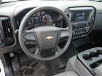 2020 Silverado Medium Duty Regular Cab DRW 4x4,  Cab Chassis #206405 - photo 5