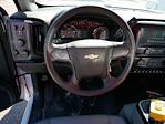 2020 Silverado 6500 Regular Cab DRW 4x4,  Knapheide Dump Body #206423 - photo 5