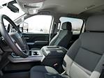 2021 Silverado 6500 Crew Cab DRW 4x4,  Cab Chassis #215421 - photo 3
