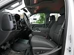 2021 Silverado 5500 Crew Cab DRW 4x4,  Cab Chassis #215455 - photo 3