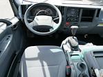 2021 LCF 4500 Crew Cab 4x2,  Cab Chassis #215623 - photo 5