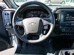 2021 Silverado 5500 Regular Cab DRW 4x2,  Cab Chassis #215685 - photo 5