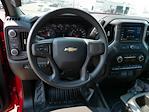 2021 Silverado 3500 Regular Cab 4x4,  Monroe Truck Equipment MTE-Zee SST Series Dump Body #215813 - photo 4