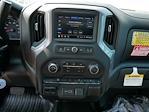 2021 Silverado 3500 Regular Cab 4x4,  Monroe Truck Equipment MTE-Zee SST Series Dump Body #215813 - photo 5