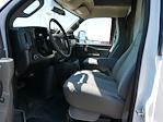 2021 Express 3500 DRW 4x2,  Supreme Iner-City Dry Freight #215863 - photo 4