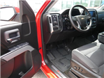 2015 Silverado 1500 Double Cab 4x4,  Pickup #9445 - photo 5