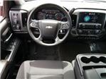 2015 Silverado 1500 Double Cab 4x4,  Pickup #9445 - photo 7