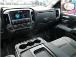2015 Silverado 1500 Double Cab 4x4,  Pickup #9445 - photo 8