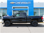 2016 Silverado 1500 Double Cab 4x4,  Pickup #9449 - photo 4