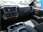 2016 Silverado 1500 Double Cab 4x4,  Pickup #9449 - photo 8