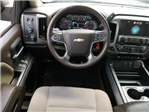 2015 Silverado 1500 Double Cab 4x4,  Pickup #9507 - photo 7