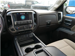 2015 Silverado 1500 Double Cab 4x4,  Pickup #9507 - photo 8