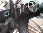 2015 Silverado 1500 Crew Cab 4x4,  Pickup #9534 - photo 5