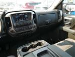 2015 Silverado 1500 Crew Cab 4x4,  Pickup #9534 - photo 8