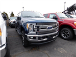 2017 F-250 Crew Cab 4x4 Pickup #7S0280 - photo 1
