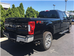 2017 F-250 Crew Cab 4x4,  Pickup #7S0438 - photo 2