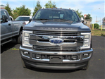 2017 F-350 Crew Cab 4x4 Pickup #7S1476 - photo 1
