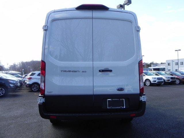 2018 Transit 150 Med Roof, Cargo Van #7T0281 - photo 15
