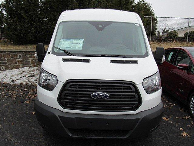 2018 Transit 150 Med Roof, Cargo Van #7T0281 - photo 31