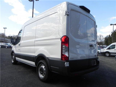 2018 Transit 150 Med Roof, Cargo Van #7T0281 - photo 14