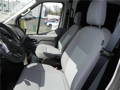 2018 Transit 150 Med Roof, Cargo Van #7T0281 - photo 24
