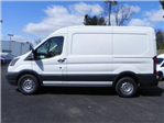 2018 Transit 150 Med Roof, Cargo Van #7T0281 - photo 13