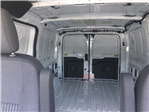 2018 Transit 150 Low Roof 4x2,  Empty Cargo Van #7T0536 - photo 17