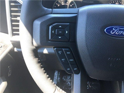 2018 F-150 SuperCrew Cab 4x4,  Pickup #7T0663 - photo 22